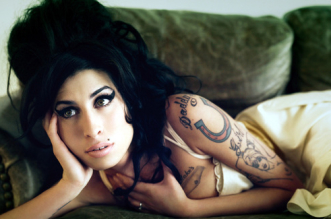 Morte_Amy_Winehouse