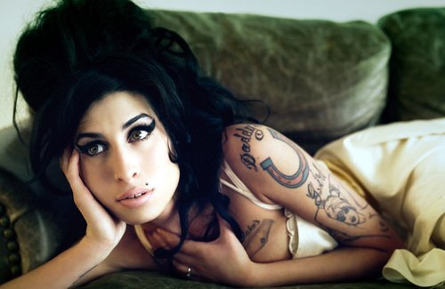 La misteriosa morte di Amy Winehouse