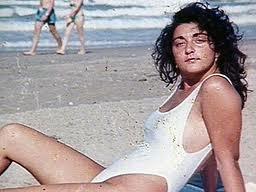 Il delitto di Simonetta Cesaroni
