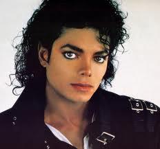 Michael Jackson è ancora vivo?