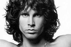 Jim Morrison ed i segreti legati alla sua morte