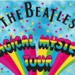 magical mistery tour