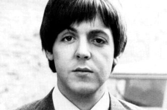 mccartney-morto