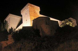 Rocca-di-Narni