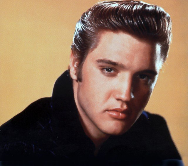 Elvis Presley. Il mistero della morte del re del rock
