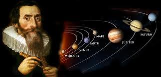 Un grave malfunzionamento del telescopio Kepler segna la fine della ricerca di pianeti simili alla Terra.