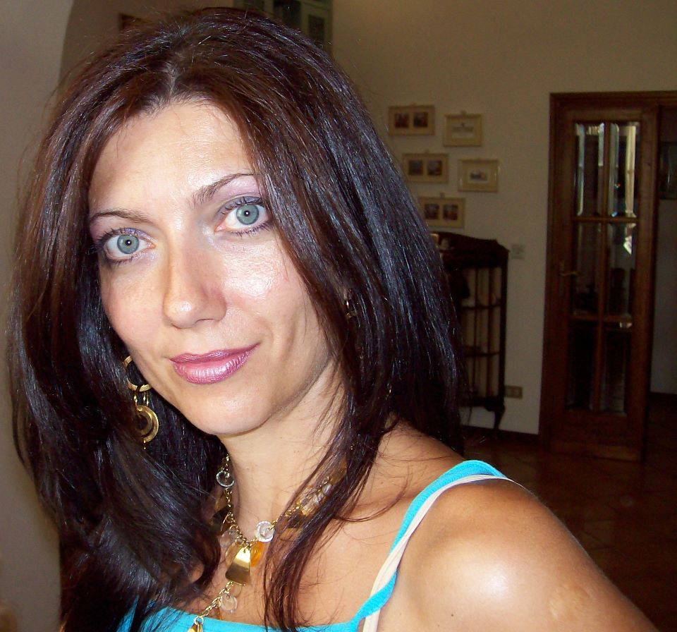 Roberta Ragusa: analisi di una scomparsa