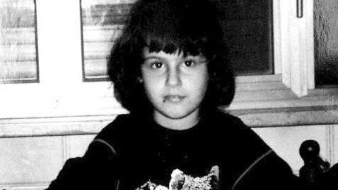 La piccola Cristina Capoccitti: storia di un delitto irrisolto
