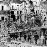 Catania_Guerra