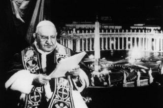 Papa_Alieno_Vaticano