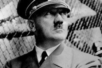 Fuga_Hitler