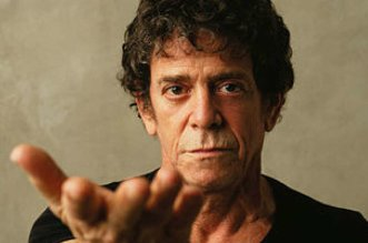 Morte_Lou_Reed
