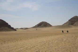 Tomba_Medico_Egitto