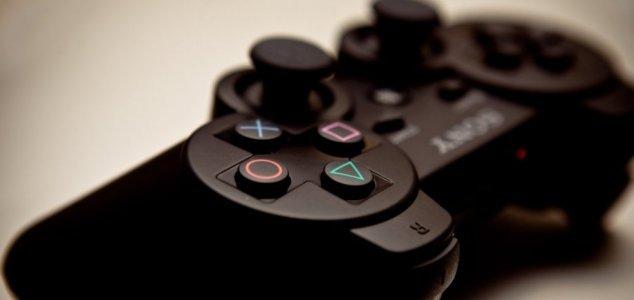 I videogiochi sono dannosi per il cervello?