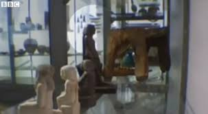 Statua_Egizia