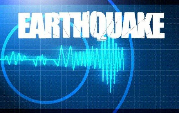 L'Italia potrebbe essere colpita da un terremoto entro 24 mesi