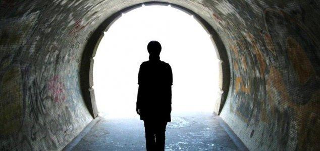 Il biocentrismo dimostra che c'è una vita dopo la morte?
