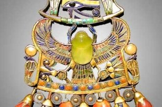 cometa_Tutankhamon