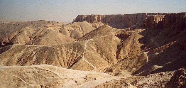 Tombe_valle_dei_re_Egitto