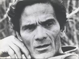 Chi uccise Pier Paolo Pasolini?