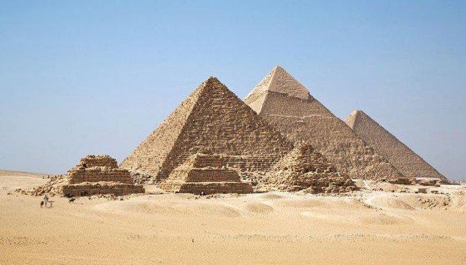 Bibbia_Piramidi