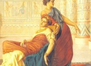 tomba_di_cleopatra