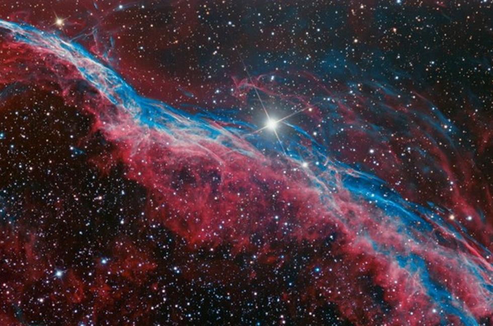 universo_spazio