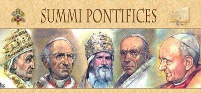 Profezie di Malachia e Papa Francesco: è l'ultimo papa?