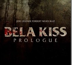 Bela_Kiss_Serial_Killer