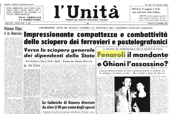 Caso_Fenaroli