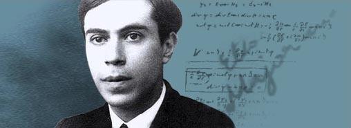 Ettore Majorana. Secondo Stefano Roncoroni sarebbe morto nel 1939.