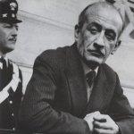 Giovanni Fenaroli