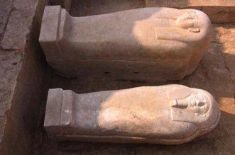 mummie-egiziane