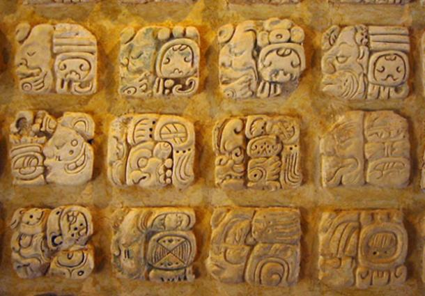 Libro della Nasa su archeologia ed extraterrestri