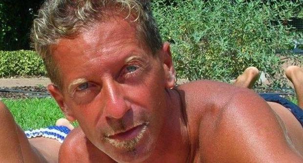 Massimo Giuseppe Bossetti è l'assassino di Yara Gambirasio?