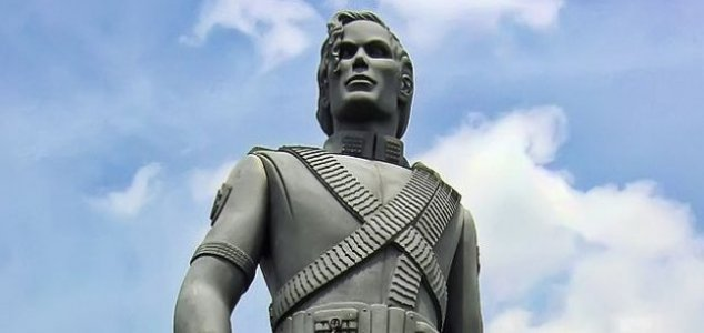 statua-michael-jackson