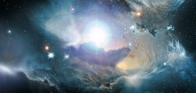 universo-materia-oscura