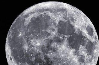 luna_fossili