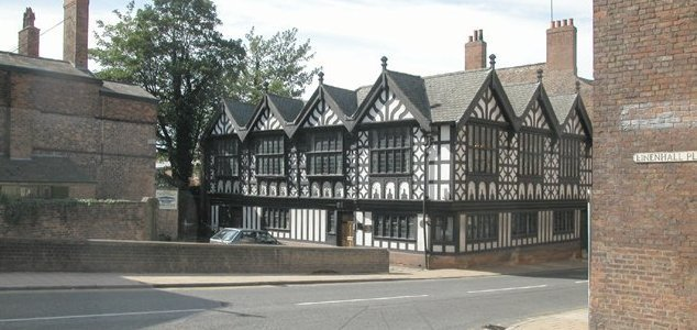 fantasma-Chester-stanley-palace