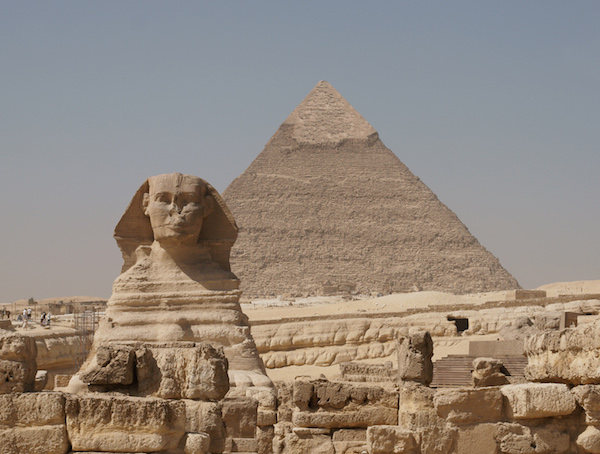 piramidi-datazione