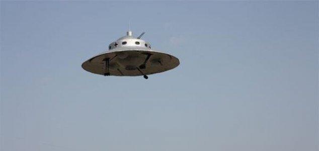 roswell-ufo-documentario