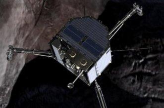 philae-rosetta-cometa-67p