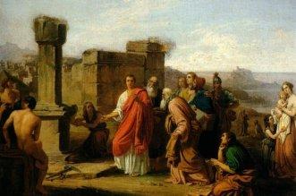 Cicerone-archimede