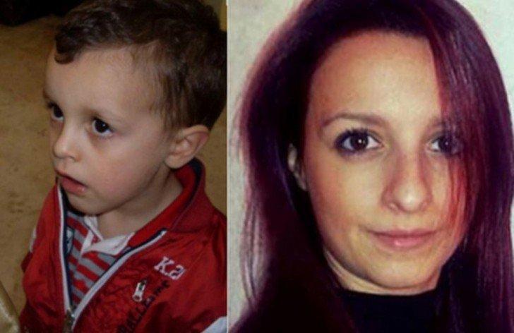 Veronica Panarello e l'omicidio del figlio Loris Stival