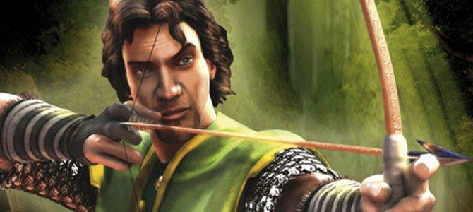 Robin Hood è un personaggio storico effettivamente esistito?