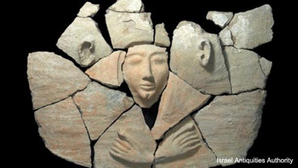 sarcofago-israele