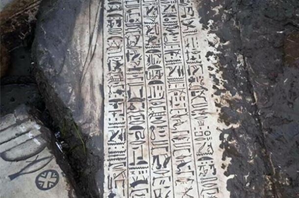 tempio-thumosis-cairo
