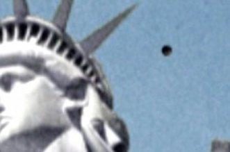 ufo-statua-liberta