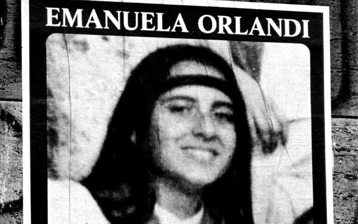 Ali Agca: Emanuela Orlandi è viva e si trova in un convento