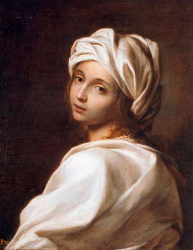 ritratto-di-Beatrice-Cenci